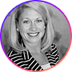 Kathy W. Raines